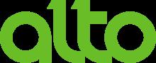 Alto-Green-new