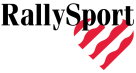 RallySport-Logo-Black