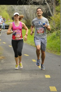 HellyerHalf_RunningTogether_thumb1
