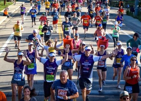 race_1755_photo_37330724.jpg